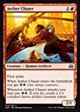 Magic: the Gathering - Aether Chaser (76/184) - Aether Revolt