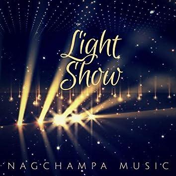Light Show (Encore)
