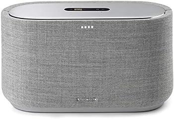 Harman Kardon Citation 500 Stereo Smart Speaker with Google Assistant