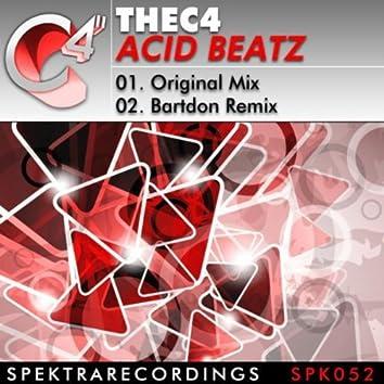 Acid Beatz
