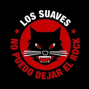 No Puedo Dejar El Rock (Remasters 2013)