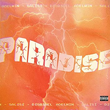 Paradise (Remix)
