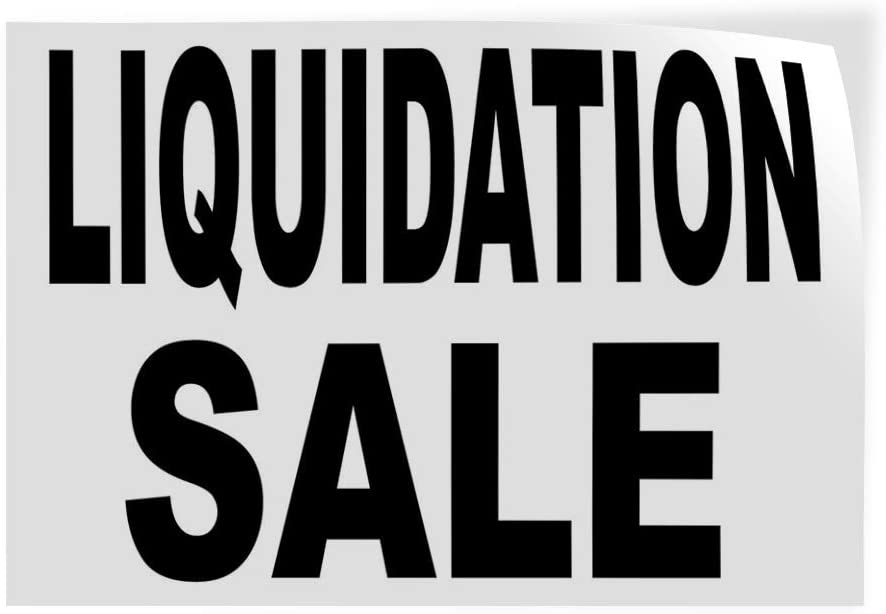 Decal Nashville-Davidson Mall Stickers Multiple Sizes Sale Industrial Black special price Liquidation