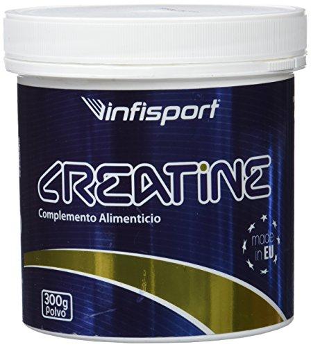 Infisport Creatina - 300 gr
