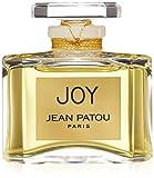 Eau de parfum Joy de Jean Patou, 1 unidad (30 ml)