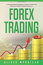 Best forex trading beginners book Reviews
