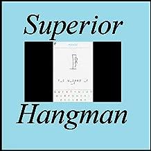 Superior Hangman Mobile