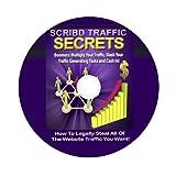 SCRIBD Traffic Secrets