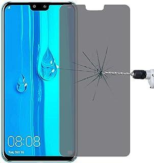 SSBN Awy för Huawei Njut av 9 plus 9h yta Hårdhet 180 graders privatliv Anti bländningsskärmsskydd
