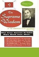 The Supreme Wisdom, Vol. 2