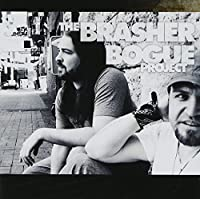 The Brasher/Bogue Project