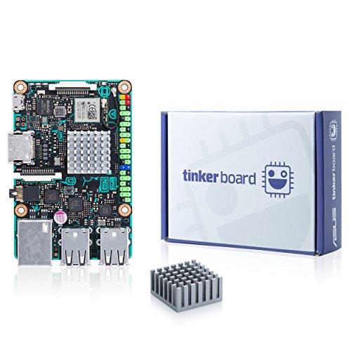 Tinker Board 2GB