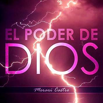 El Poder de Dios
