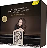 Comp Works for Piano Solo