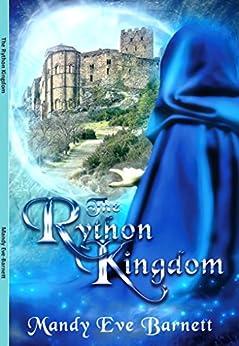 The Rython Kingdom by [Mandy Eve-Barnett]