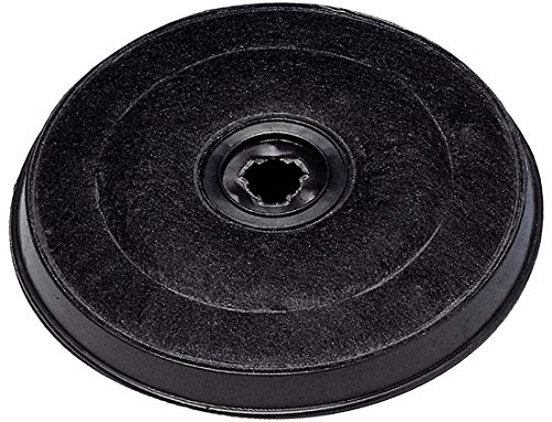Bosch DHZ2701 Zubehör für Dunstabzüge / Standard Geruchsfilter / für Umluftbetrieb