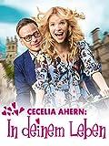 Cecelia Ahern: In deinem Leben [dt./OV]