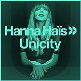 Unicity (Trippy Mix)