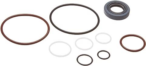 Gates 349010 Power Steering Pump Seal Kit