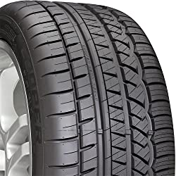 Top 10 Best Selling Radial Car Tires Reviews 2021