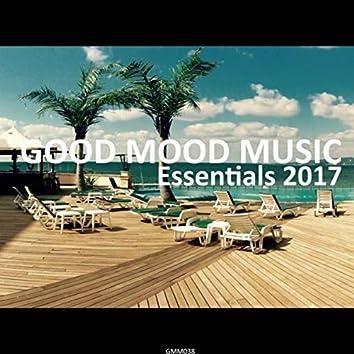 Good Mood Music Essentials 2017