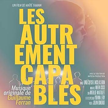 Les Autrement Capables (Original Soundtrack)