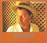 Songtexte von Rio Reiser - Am Piano II
