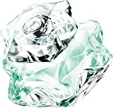 Mont Blanc, Perfume sólido - 200 ml.