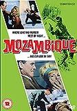 Mozambique [Edizione: Regno Unito] [Import]