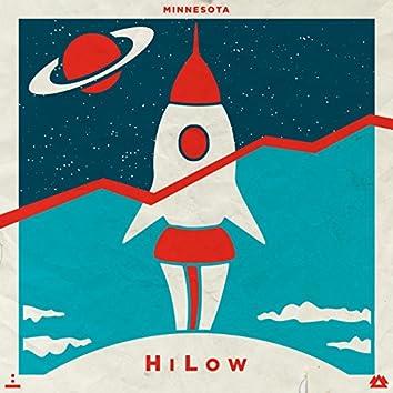 HiLow