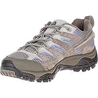 Merrell Women's Moab 2 Vent Hiking Shoe (Falcon)