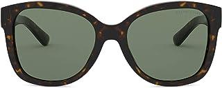Ralph Lauren womens 0RL8180 Sunglasses
