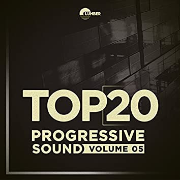 TOP20 Progressive Sound, Vol. 5