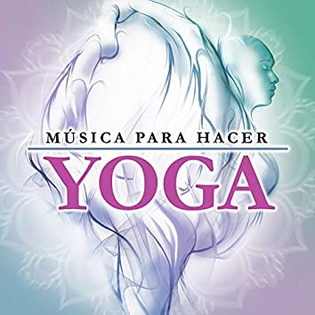 Música para Hacer Yoga