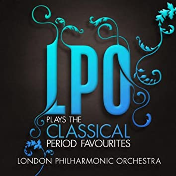 LPO Plays The Classical Period Favourites
