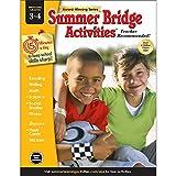 Summer Bridge Activities®, Grades 3 - 4