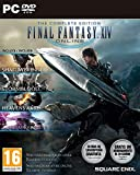 Final Fantasy Online - The Complete Edition - PC