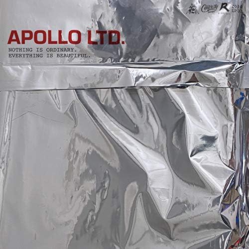 Apollo LTD