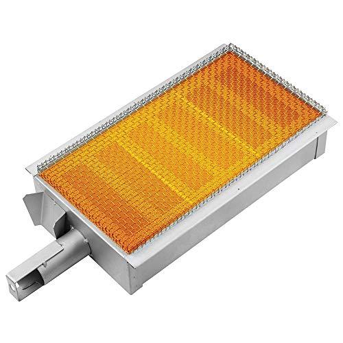 Best Buy! Summerset Searing Burner for Alturi Gas Grills - IRB-ALT