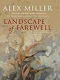 Landscape of Farewell