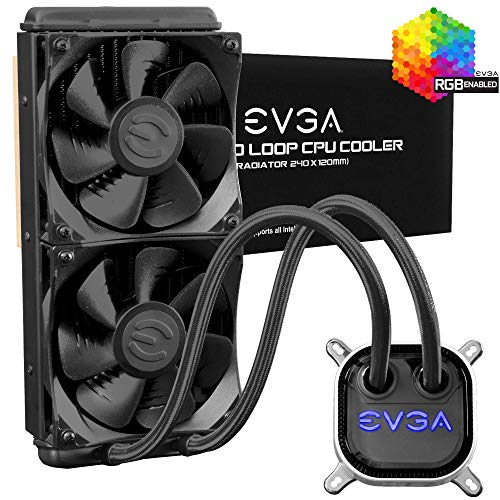 Build My PC, PC Builder, EVGA 400-HY-CL24-V1