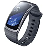 Samsung Gear Fit 2 SM-R360 - Smartwatch de 1.5''...