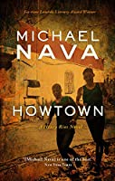 Howtown (Henry Rios)