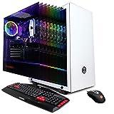 CyberpowerPC GXiVR8540A2