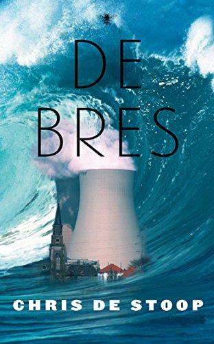 De bres (Dutch Edition)