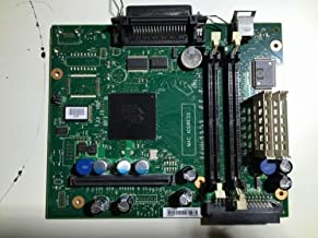 caoduren FORMATTER MAIN BOARD Q6506-60002 FOR HP 4250 laserjet printer
