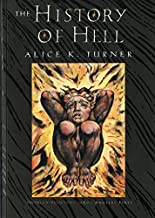 Best history of hell Reviews