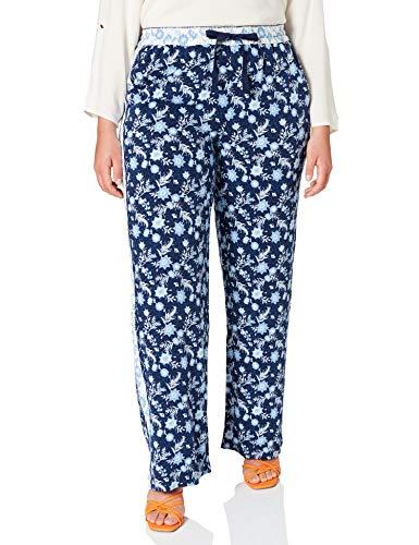 pantaloni donna xl Pepe Jeans Lydia Pantaloni