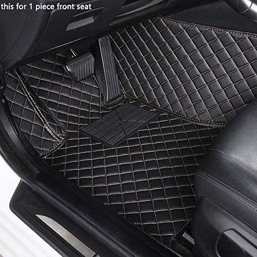 Front Rear Rubber Mudguard Flares Splash Guards Fender Mudflaps Auto Accessories BTSDLXX 4 Pcs Set Car Mud Flaps for SsangYong Korando Actyon C200 2011-2015
