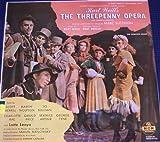 The Threepenny Opera (Die Dreigroschenoper)